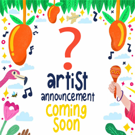 Artist Announcement Coming Soon!' text=