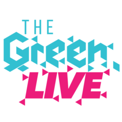 cropped-Green-Live-1.png